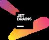 jetbrains-variant-2