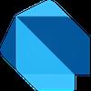 logo_dart_1080px_clr
