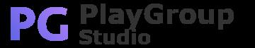 PlayGroup Studio